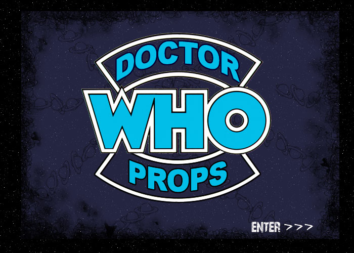 enter www.doctorwhoprops.com